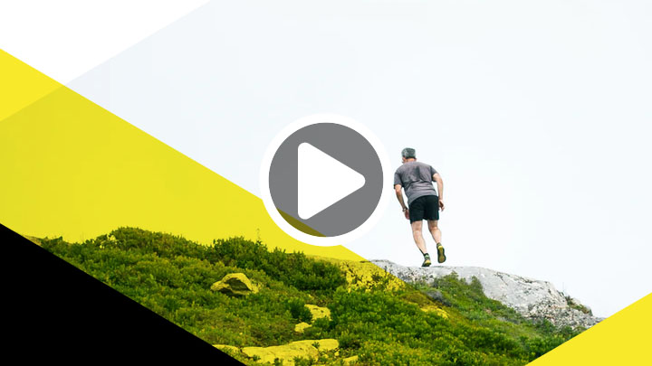 Basics of fell running