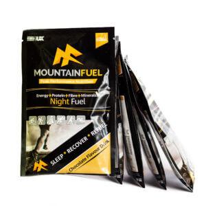 Night Fuel