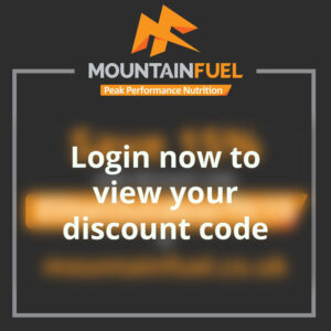 Login for discounts